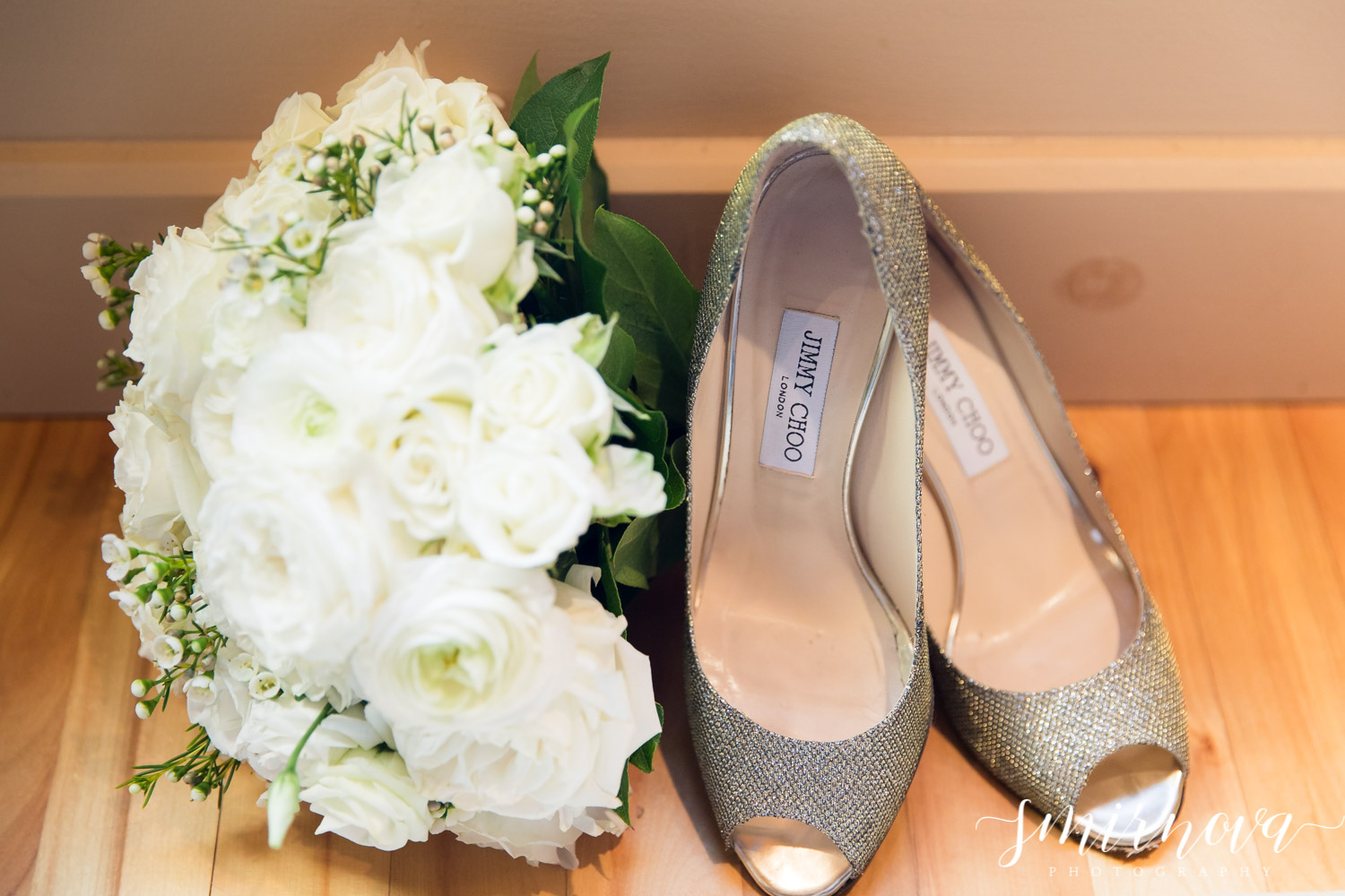 wedding shoes Smirnova Photography by Alyssa