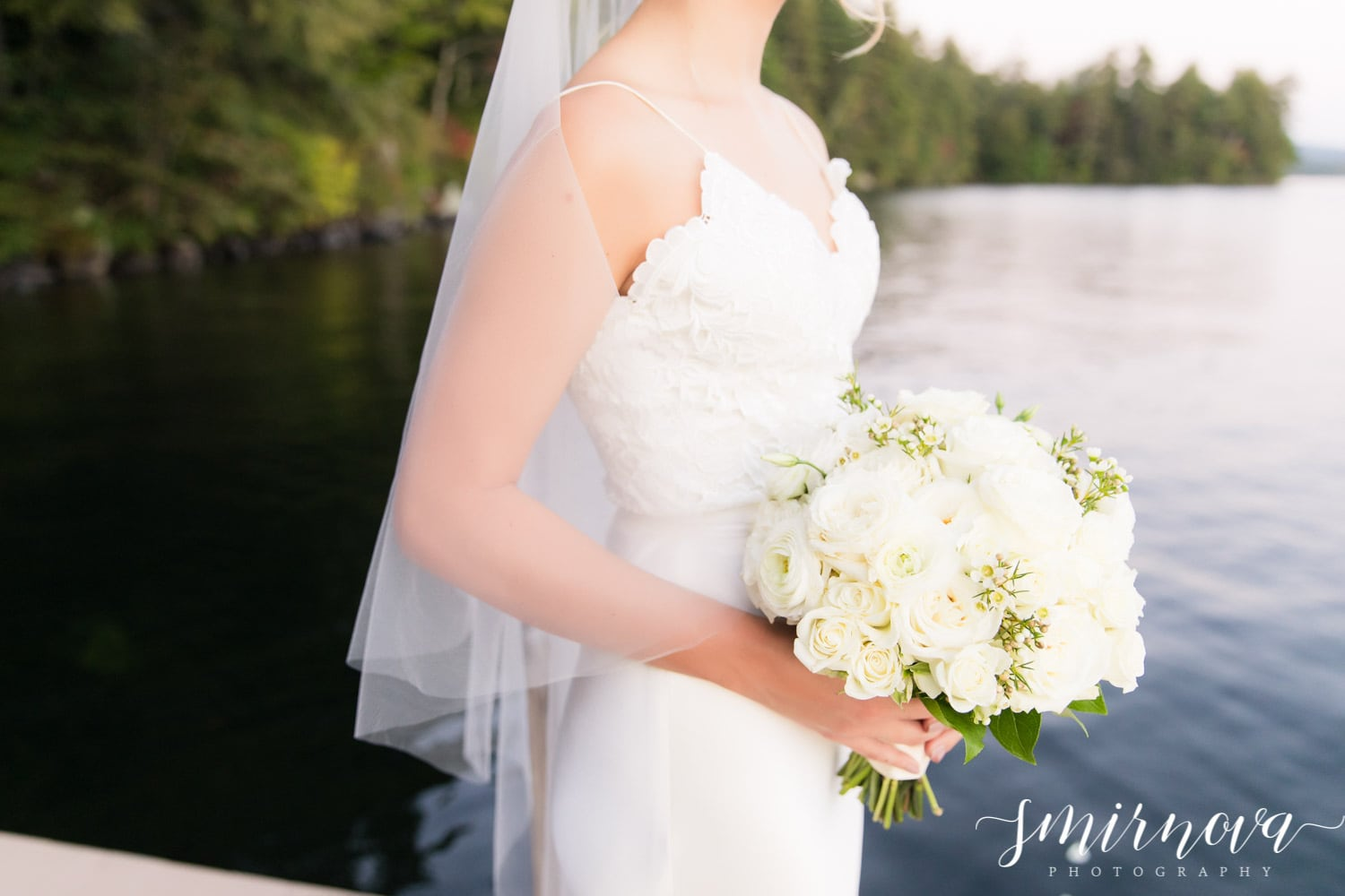 wedding formals Smirnova Photography by Alyssa