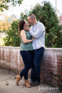 boston engagement Smirnova Photography by Alyssa