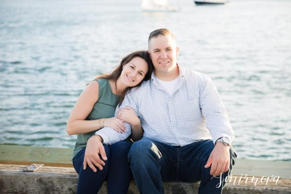 uss constitution pier engagement Smirnova Photography by Alyssa