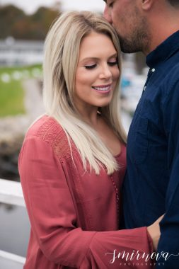 lovely engagement Smirnova Photography by Alyssa