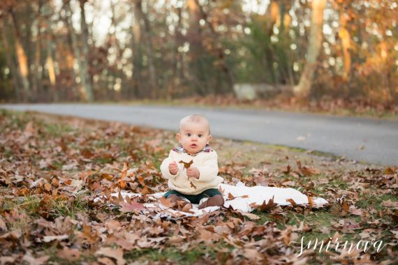 pond meadow park family Smirnova Photography by Alyssa