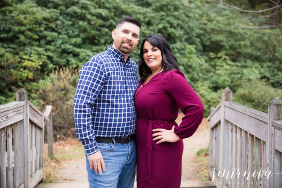 Paxton ma engagement Smirnova Photography by Alyssa