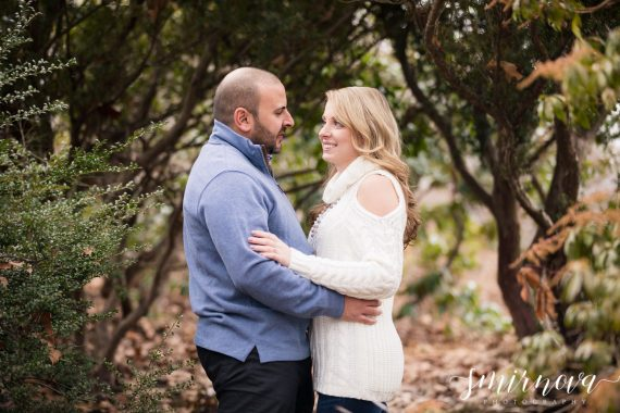 minute man national park engagement session smirnova photography