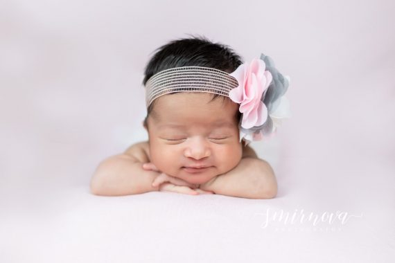 newborn photography Smirnova Photography by Alyssa