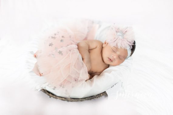 newborn tutu photography Smirnova Photography by Alyssa
