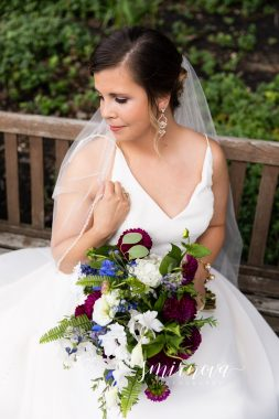Publick House Historic Inn Wedding Smirnova Photography